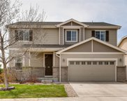 13673 Krameria Way, Thornton image
