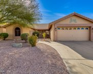 8581 E Aloe Drive, Gold Canyon image