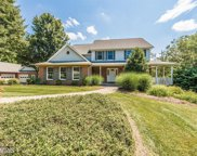 903 ISRAEL CREEK COURT, Knoxville image