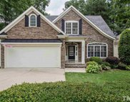 1612 Wooten Court, Wake Forest image