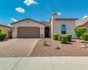 9772 W Los Gatos Drive, Peoria image