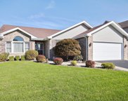 15434 98th Place, Dyer image