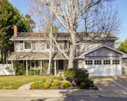 3126 Margarita Avenue, Burlingame image