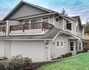 3690 Simmons Mill Ct SW Unit B, Tumwater image