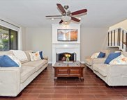 14 Sand Dollar Court Unit #7, Newport Beach image