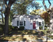 121 Anson DR, East Providence, Rhode Island image