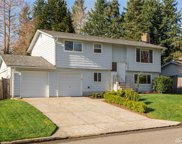 15307 110th Place NE, Bothell image