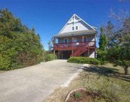 3325 S Memorial Drive, Nags Head image