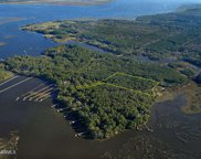 97 W River  Drive, Beaufort image