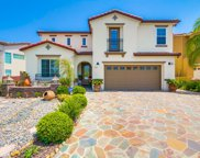 1109 Sea Bird Way, Otay Mesa image