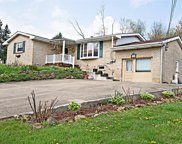 109 Owens Rd, Moon/Crescent Twp image