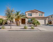 21748 E Cherrywood Drive, Queen Creek image