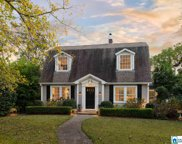 1409 Clermont Dr, Homewood image