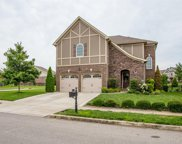 2143 Chaucer Park Ln, Thompsons Station image