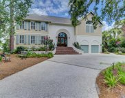 65 Bridgetown Road, Hilton Head Island image