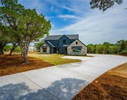 19709 Scenic Drive, Spicewood image
