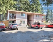 20007 30th Ave E, Spanaway image