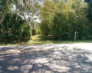 7424 N Mobley Road, Odessa image