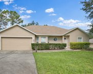 15833 Switch Cane Street, Clermont image