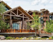 3000 Canyon Resort Drive Unit 4714, Park City image