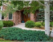 7273 Spring Creek Circle, Niwot image
