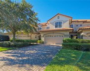 8276 Miramar Way, Lakewood Ranch image
