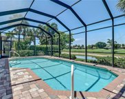 14546 Speranza Way, Bonita Springs image