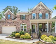 8336 Early Bird  Way, Mint Hill image