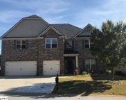 1 Dawn Meadow Court, Simpsonville image
