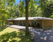 4200 Wincliff  Drive, St Charles image