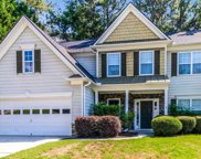 2693 Cascade Bend Dr, Buford image