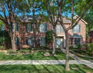 210 Chinaberry Way, Coppell image