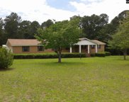 301 Willie Wilson Rd, Eastover image