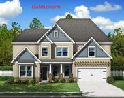 1100  Thomas Knapp Parkway Unit #158, Fort Mill image