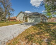 11957 SWOOPING WILLOW RD, Jacksonville image