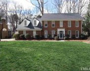 1004 Queensferry Road, Cary image