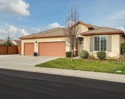1137  Essington Lane, Roseville image