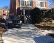 3528 NORTHWAY DRIVE, Baltimore image