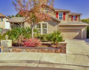1521  Bayberry Lane, Tracy image