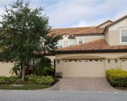 8154 Miramar Way, Lakewood Ranch image