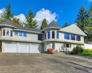 706 5th Ave, Milton image