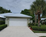 1535 SW Springfield Court, Palm City image