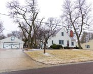 8131 W 78th, Overland Park image