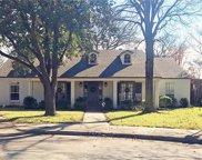 9078 Fairglen Drive, Dallas image
