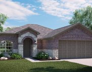 6805 Woodlawn, Fort Worth image