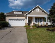 321  Sand Paver Way, Fort Mill image