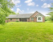 3925 INDIAN CAMP, Howell Twp image