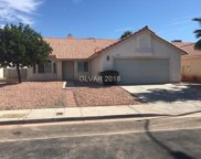 5428 ROCK CREEK Lane, Las Vegas image