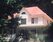 540 Orr Road, Easley image