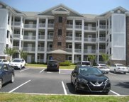 4820 Magnolia Lake Drive Unit 203, Myrtle Beach image